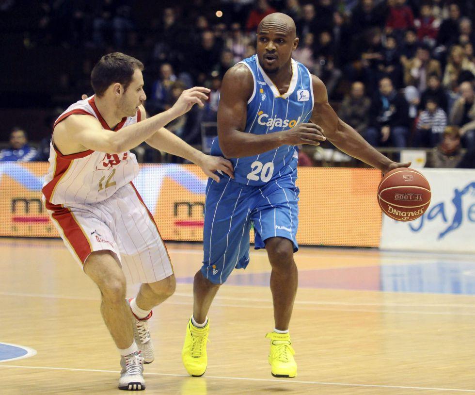 http://baloncesto.as.com/baloncesto/imagenes/2013/02/17/acb/1361107543_297572_1361107653_noticia_grande.jpg