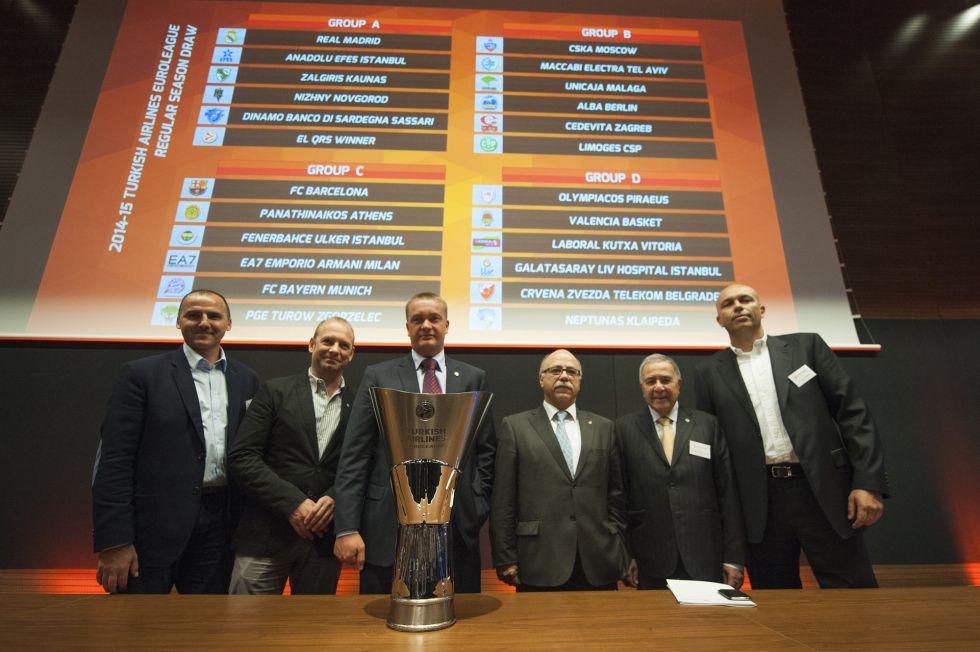 Euroliga 2014/15 1405605552_610293_1405605714_noticia_grande