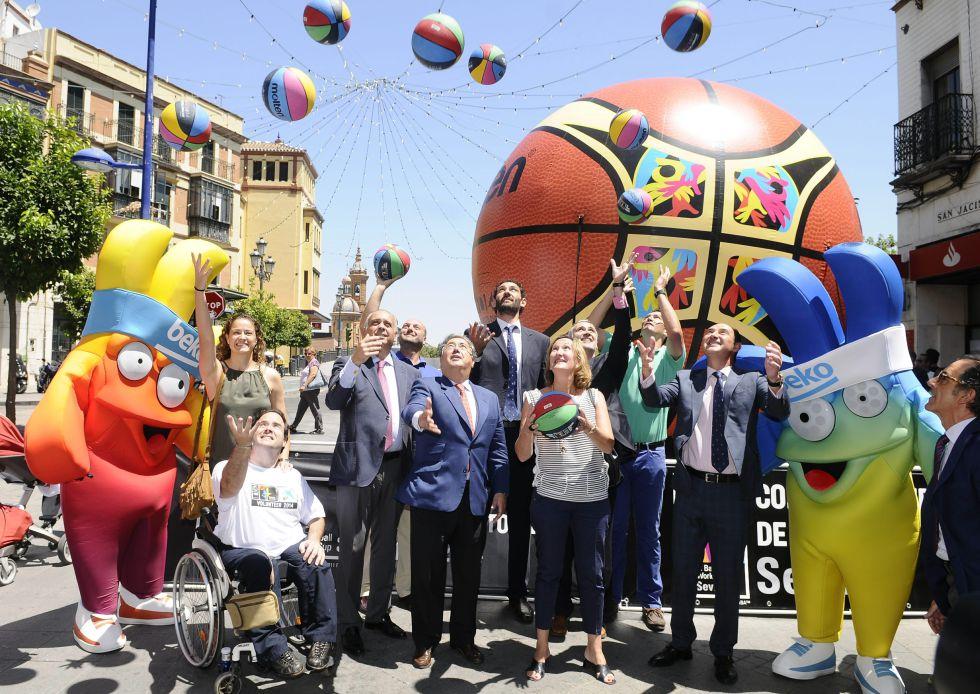 Copa del Mundo Spain 2014 1406078350_521799_1406078427_noticia_grande