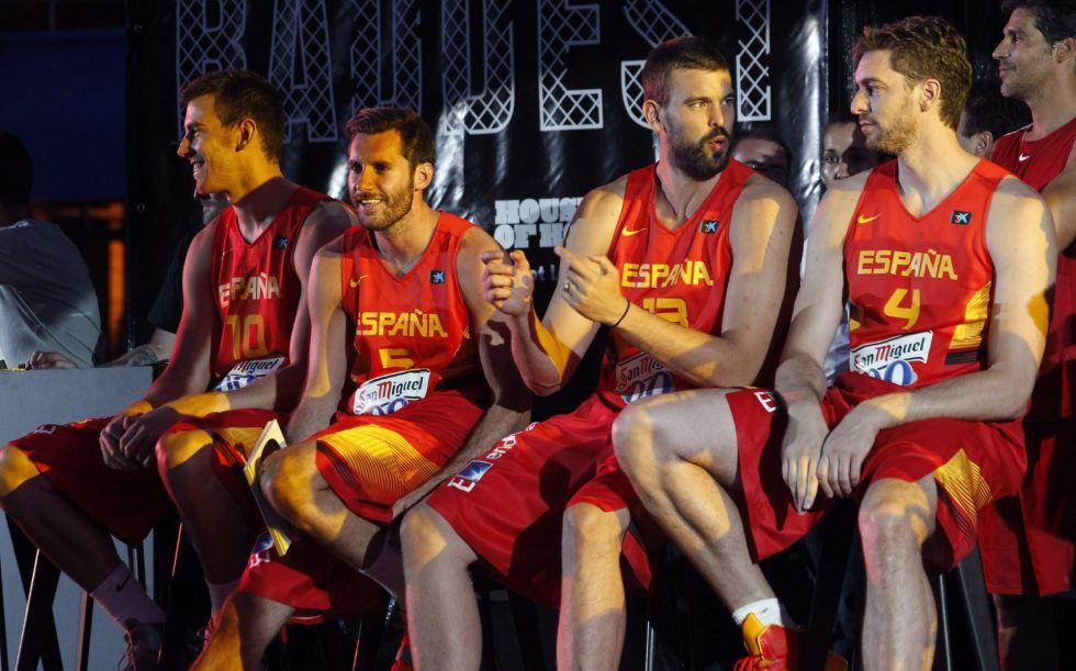 Copa del Mundo Spain 2014 1406196852_277207_1406197112_noticia_grande