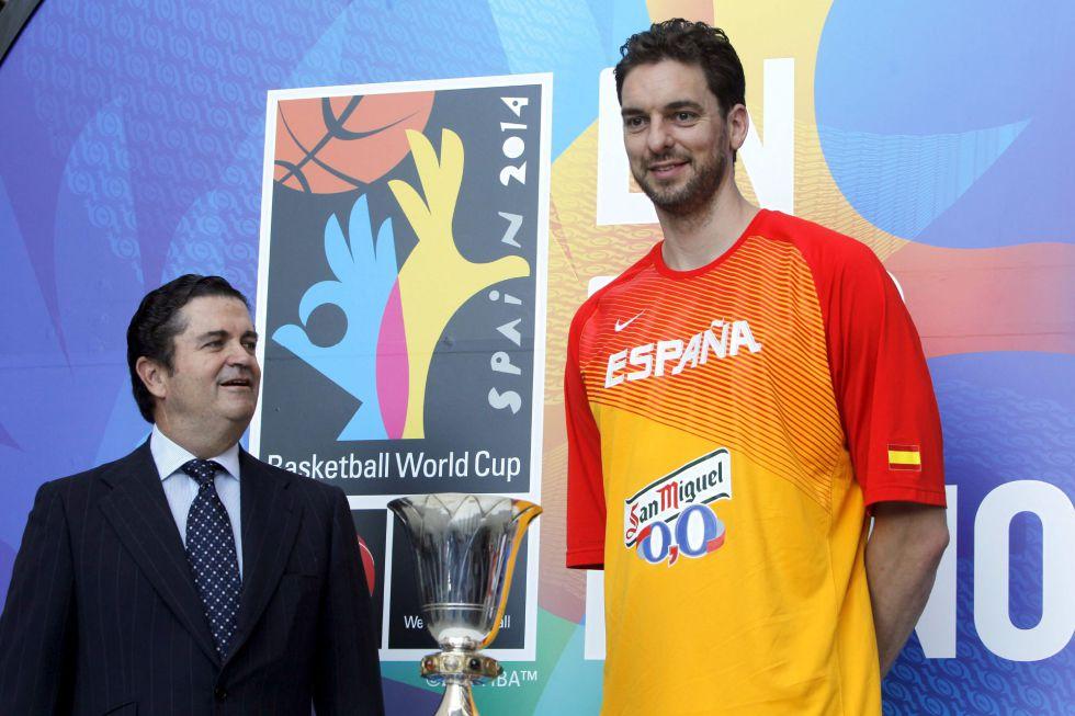 Copa del Mundo Spain 2014 1406295843_786366_1406295898_noticia_grande