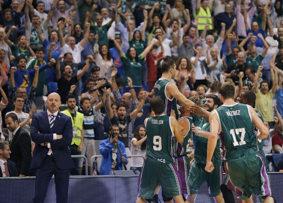 Euroliga 2014/15 1414172599_089570_1414186237_noticia_grande