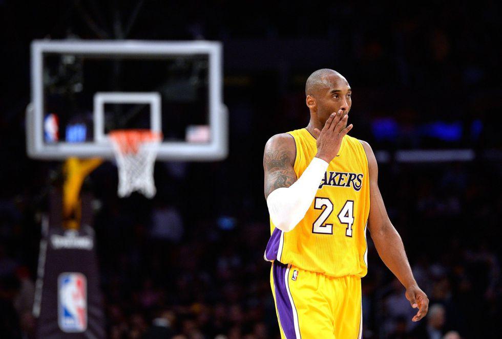 Forbes: los Lakers son la franquicia más rica de la NBA