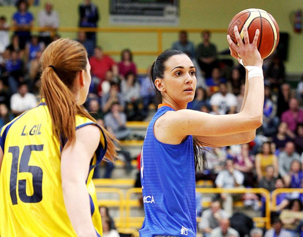 Liga Femenina Basket 2015 1428175389_820152_1428175629_noticia_grande