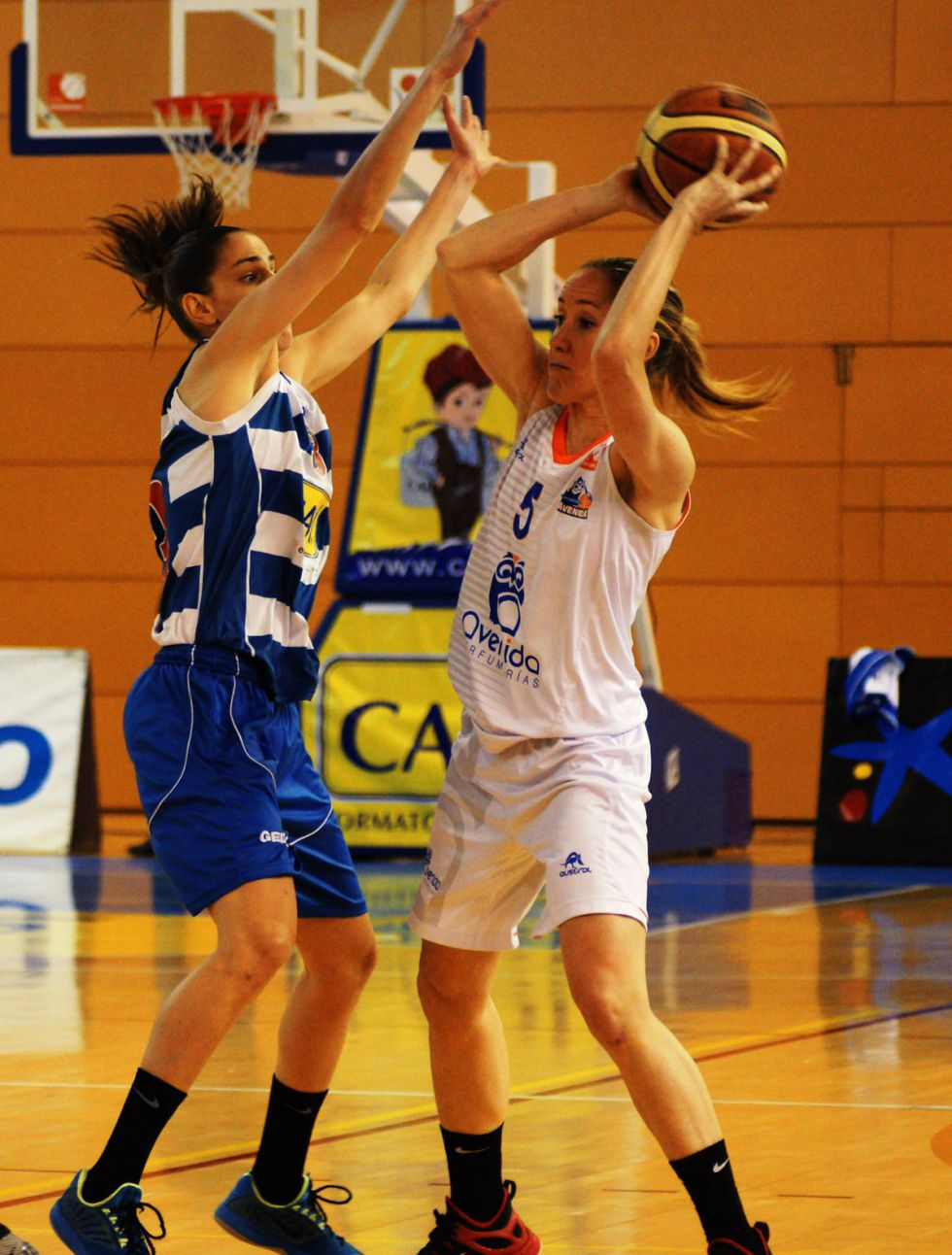 Liga Femenina Basket 2015 1428524957_385528_1428526289_noticia_grande
