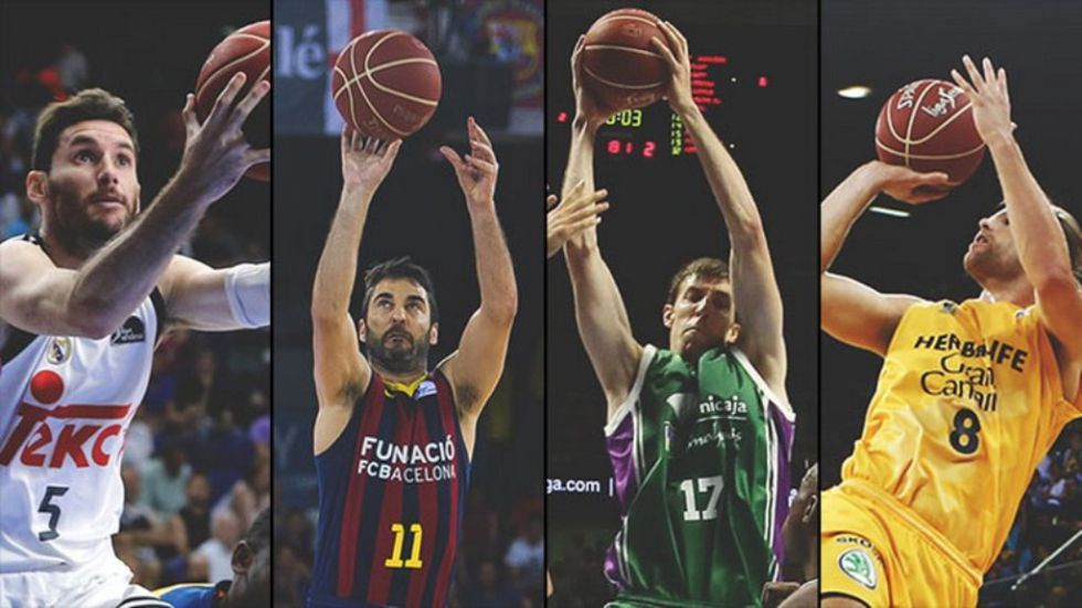 Liga ACB...espectaculo puro - Página 8 1434989247_280183_1434989456_noticia_grande